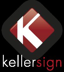 Kellersign
